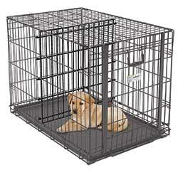 crate wire